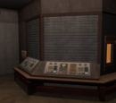 ZTD escape rooms
