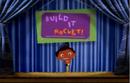 BuilditRocket!.png