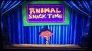 AnimalSnackTime.png