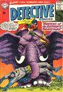 Detective Comics 333.jpg