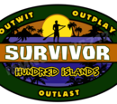 Survivor: Hundred Islands