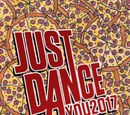 Just Dance You 2017