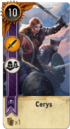 Tw3 gwent card face Cerys.png