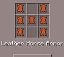 Hevosen panssarit
