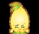 Соур Лемон