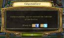 Bonfire Update Quests complete notification.PNG