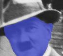 Red Hitler