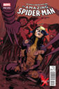 Amazing Spider-Man Vol 4 15 Death of X Variant.jpg