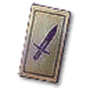 Tw3 icon gwent melee skellige.png