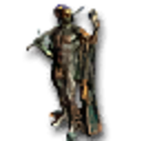 Tw3 questitem mq7015 reginalds figurine.png
