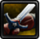 Knight America-Sword of Liberty (Old).png