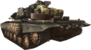 BF4 T90A Rear.png