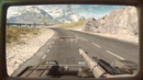 BF4 T90 FPV.png