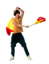 Harry styles png 5 by tectos-d5t9e8t.png