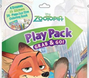 Grab and Go Play Pack
