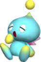 Chao (Mario & Sonic series).png