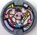 Pinkipoo Medal.jpg
