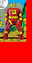 Paratron from Machine Man Vol 1 7 001.PNG