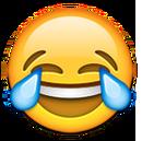 Emoji lol.png