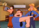 Dog Day Aftertoon - Goofy Cameo.png