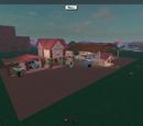 Legofries/My home