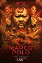 Marco Polo Season 2 Poster.jpeg