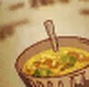 Bean Soup Recipe (AWL).png