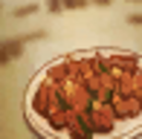 Meat Stir Fry Recipe (AWL).png