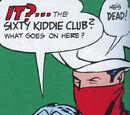Leading Comics Vol 1 2/Images