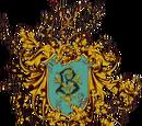 Accademia della Magia di Beauxbatons