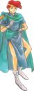 Boey (The Complete Artwork).png