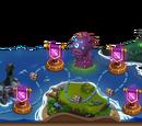 Island Crusade
