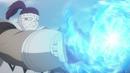 Energy Blast.png