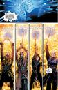 Doctor Strange Prelude 6.PNG