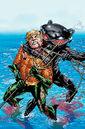 Aquaman Vol 8 2 Textless.jpg