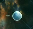 Gliese IV