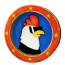 Trinket - Classy Art Hole - Totally Awesome Chicken.png