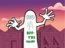 S01e19 Boo-Yea Tours.png