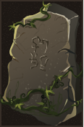 Monolith icon.png