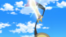 Sawyer Aegislash Slash.png