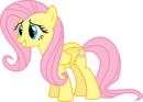 Fluttershy is pleased by this by CaNoN-lb.png