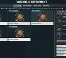 Void Relic