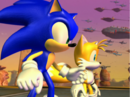 Team Sonic got tricked.png