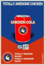 Totally Awesome Chicken - Cola.png