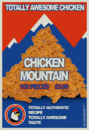 Totally Awesome Chicken - Mountain.png