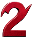 W2 Icon.png