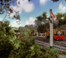 Suddery Junction