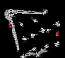1981 Caesars Palace Grand Prix