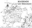 Rhyandi