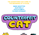 Counterfeit Cat (film)
